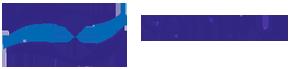 Logo SODIP SARL