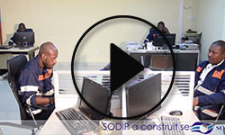 <p>Discover in video why SODIP is an unavoidable choice for your inspections</p>