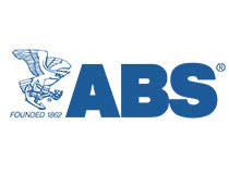 ABS Certified